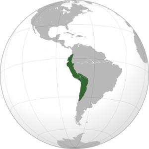 SAT2美国历史知识点总结:殖民地之前以及殖民地时期,美欧大陆知识点串讲