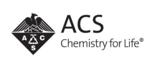 USNCO/UKChO/CCC化学竞赛介绍:报名途径有哪些?活动门槛是什么?获奖难度大吗?什么时间比赛?
