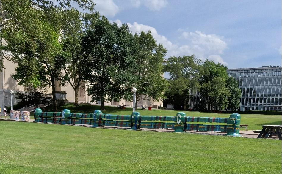 参加卡内基梅隆大学夏校是一种怎样的体验?住宿/饮食/活动/花费都是怎样的?CMU夏校介绍