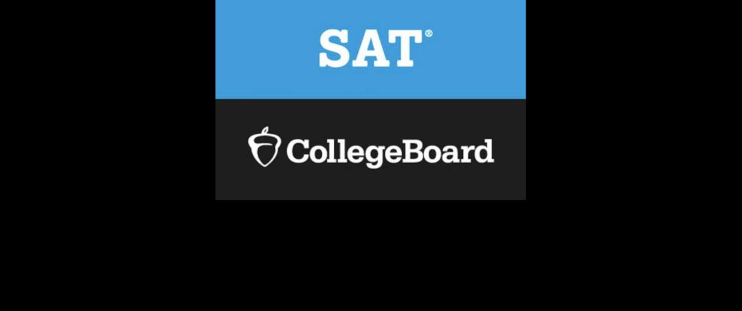 CB最新通知:2020年下半年SAT考试定在9月26日进行-2020年下半年SAT其他场考试时间确定!