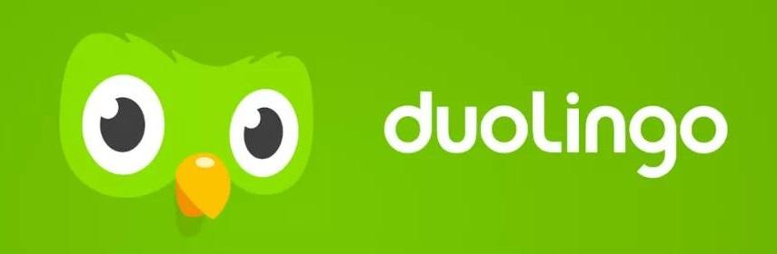 TD新建了[多邻国备考干货交流群],Duolingo备考资料下载来这里就对了!