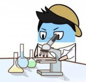 备考SAT2化学用什么教材?如何备考才能拿800?-SAT2满分备考经验分享