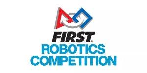 FRC机器人挑战赛比赛日期/流程是怎么?参加FRC我能收获什么?对申请大学的影响?-FIRST挑战赛介绍