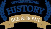 参加IHBB对申请有什么帮助?比赛有什么特点?对其他想参赛同学的建议-国际历史竞赛IHBB参赛体验分享