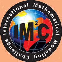 国际数学建模挑战赛 IMMC介绍:参赛途径/报名门槛/获奖难度/试题分享/准备材料-International Mathematics Modeling Challenge