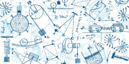 2020年AP物理1考试真题回顾及考点分析-AP物理1考情回顾:题量大,但整体难度不高