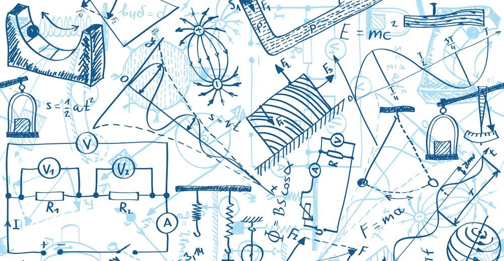 2020年AP物理2考试真题考情回顾-AP物理2答题思路讲解