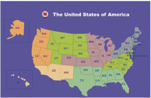海外留学护照如何更换?有什么条件,需要提交什么资料?流程是怎样的?-在美留学生换护照指南