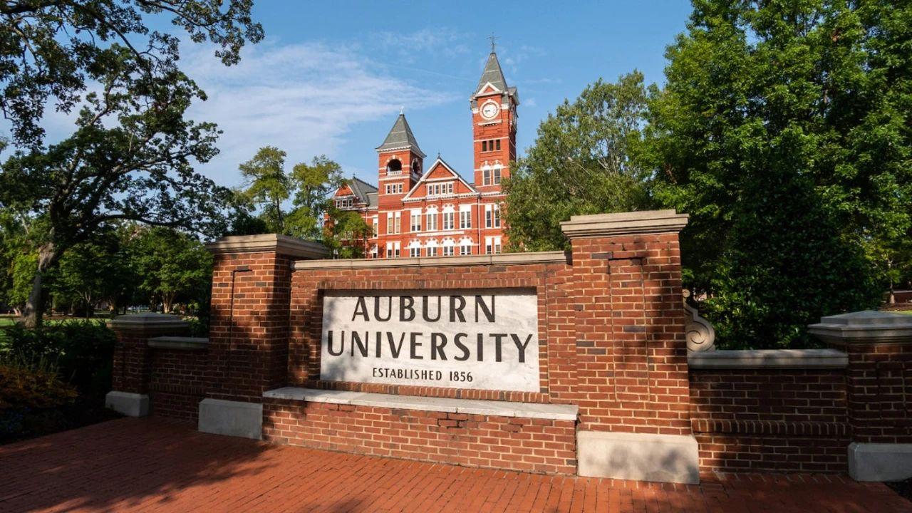 活动最多,玩的最开心的10所美国大学在这里!——全美最开心美国大学TOP 10排行榜