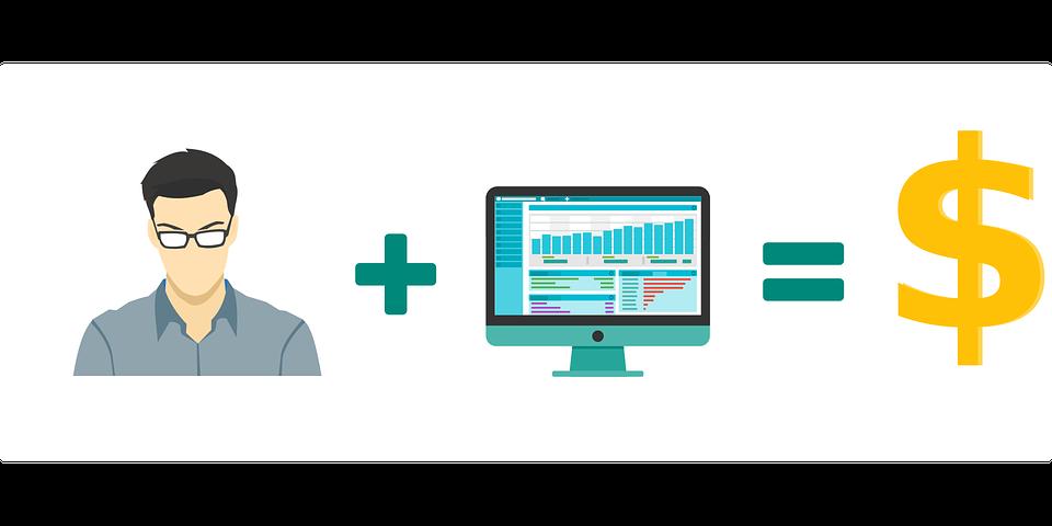 Java编程怎么学?数据结构要了解-Java数据结构预备课,快人一步学习大学计算机课程内容