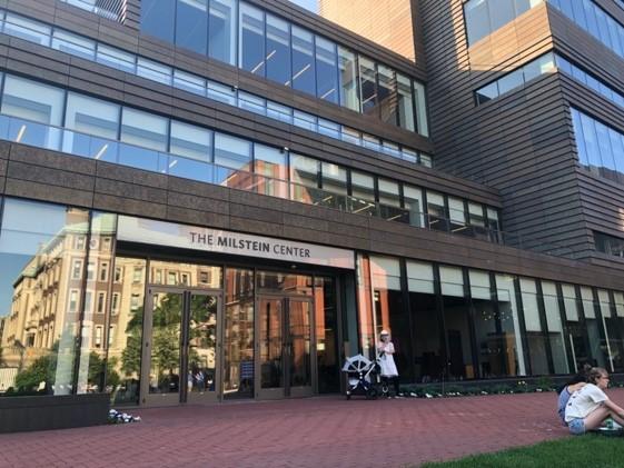 巴纳德夏校介绍:申请条件/SAT,托福成绩要求/课业难度/花销费用/对申请的帮助/推荐信-Barnard夏校体验分享