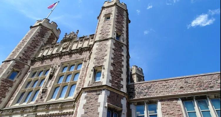 2020年美国大学最佳宿舍名单!看看全美条件最好的宿舍长什么样