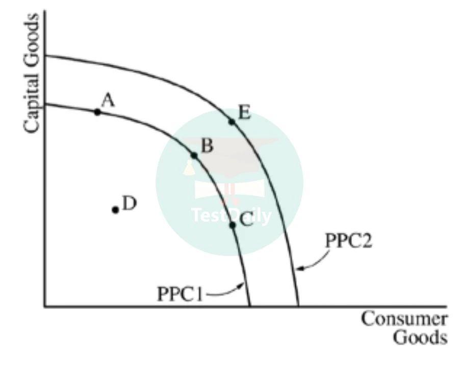 PPC图像在本章的对应考察