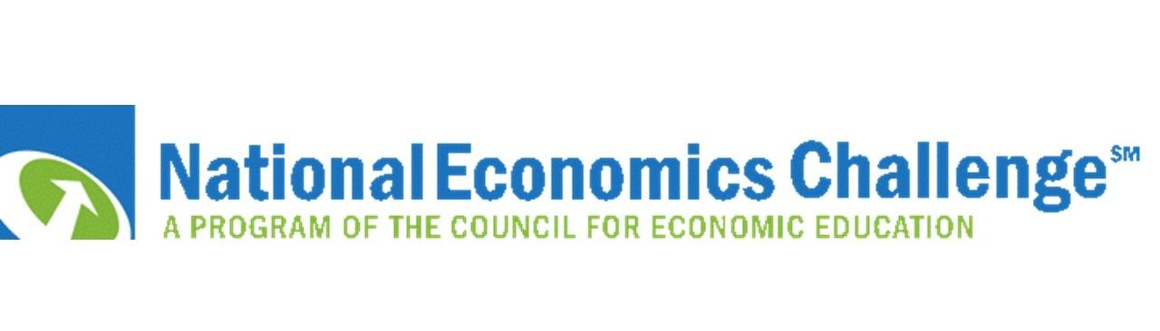 NEC全美经济学挑战赛介绍:费用是多少?含金量大吗?比赛流程和规则是怎样的?对申请有帮助吗?准备材料推荐?