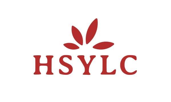 哈佛中美学生领袖峰会HSYLC是什么?报名途径有哪些?上课体验怎么样?-HSYLC活动介绍