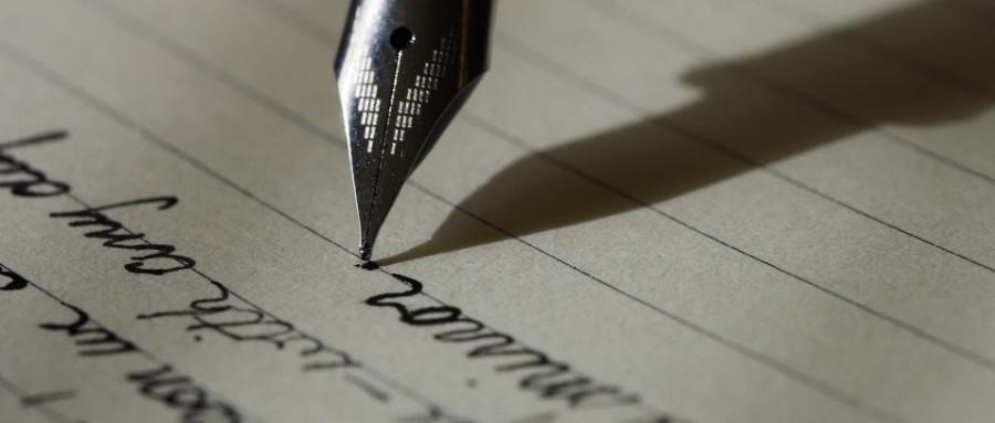2020年AP英语语言与写作考试真题回顾及答题思路讲解-AP英语语言与写作考情回顾