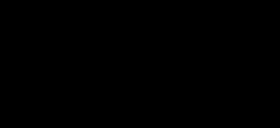唯理书院夏校好不好?课程设置/课业压力/花费/对申请的帮助怎么样?-Veritas Academy夏校介绍
