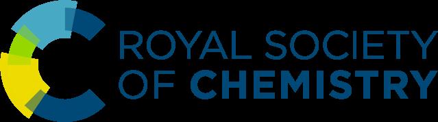 英国皇家化学学会新星挑战赛RSC3介绍:比赛时间及规则/报名途径/费用/参赛建议/准备材料对申请的帮助