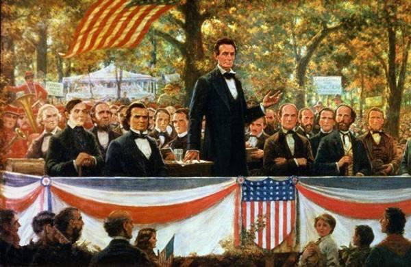 美式辩论American debate是什么?分为哪几种辩论形式?辩题特点是什么?与NHSDLC有什么联系?