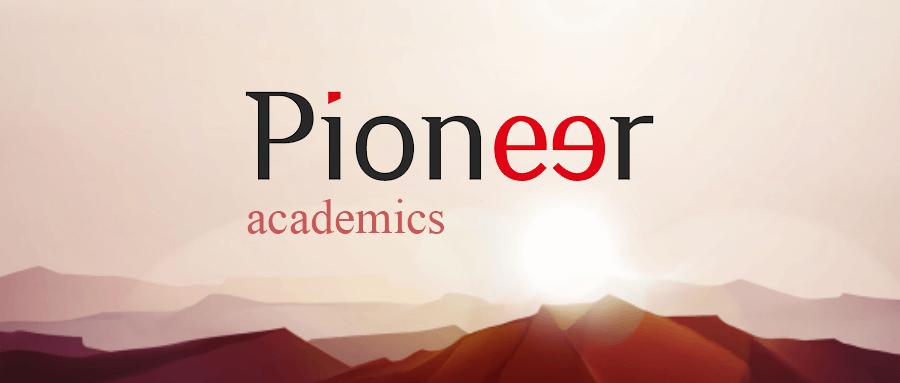 Pioneer Academics申请难度如何?费用是多少?含金量大吗?申请材料有哪些?_国际先锋研究活动介绍