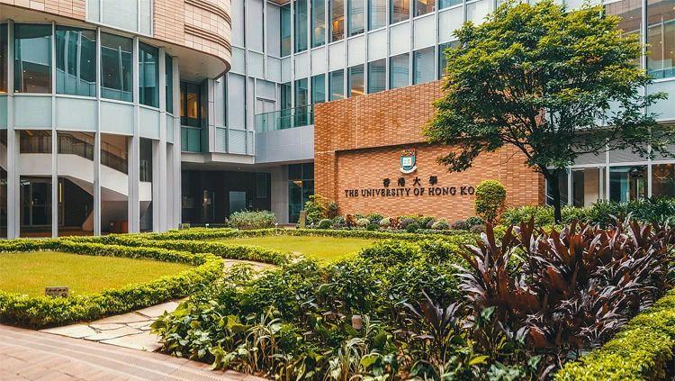 2020年香港8所本科大学简介和申请条件(标化要求)介绍-申请香港地区本科大学,应该做哪些准备?