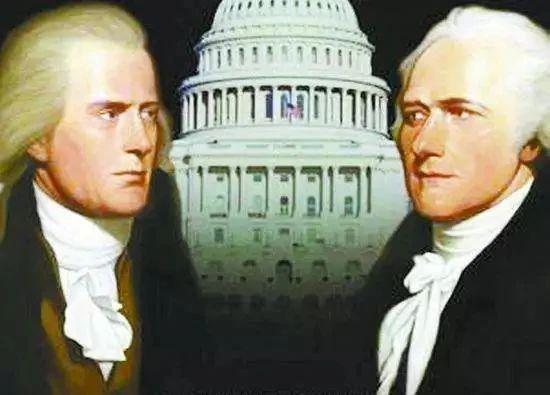 """美国""""重建""""后,黑人权利再一次被剥夺,是妥协,还是斗争?-布克华盛顿和杜波依斯的争论   SAT阅读伟大文献"""