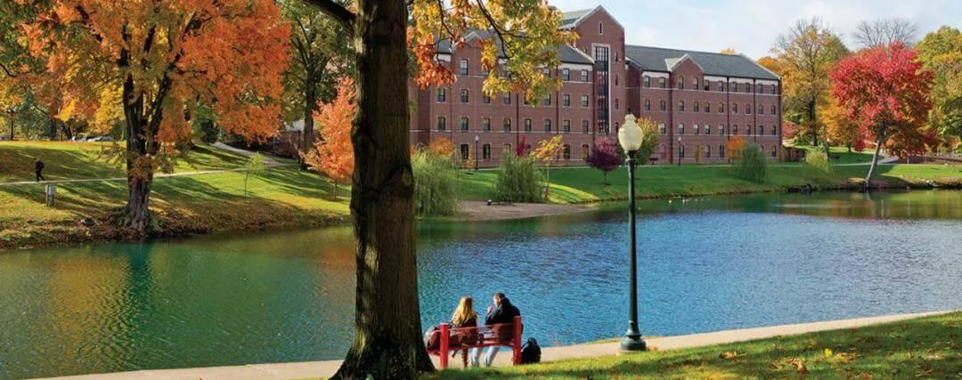 疫情影响下,2020年申请季该如何选择美国大学?SAT成绩是否会影响申请结果?-2025er申请季规划指南