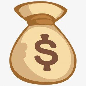 美国留学生支付学费的方式和平台有哪些?什么样的支付方式最省钱?-美国留学费用支付方式汇总