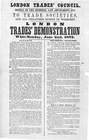 """""""劳动骑士团工会""""不提倡工人罢工?基层与领导层矛盾不断的美国劳工团体-SAT阅读""""伟大文献"""""""