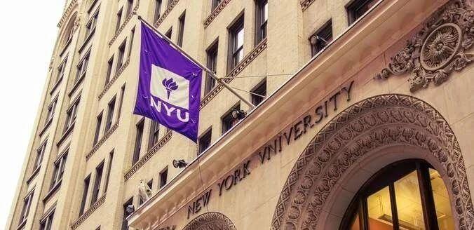 NYU录取情况怎么样?申请纽约大学托福和SAT需要多少分?在哪里获得更多的NYU信息?