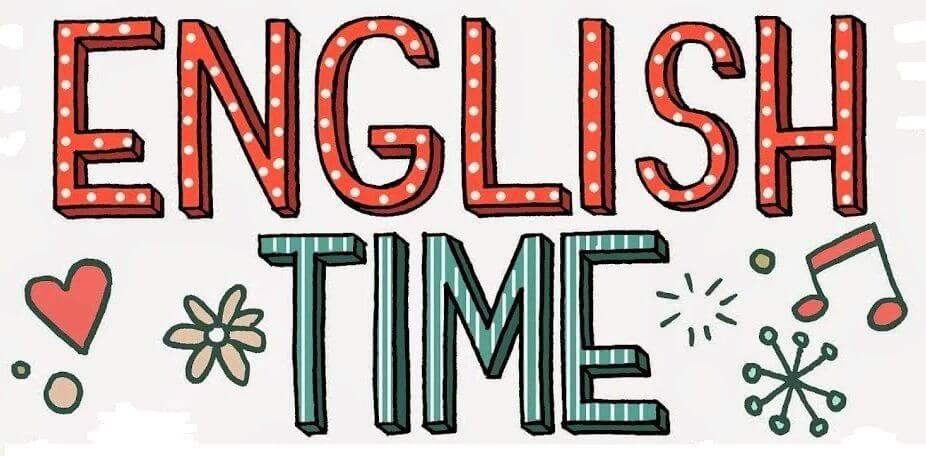 被动语态英语语法学习:被动语态的用法/结构,主动语态变被动语态规则|KET/PET英语语法知识点总结
