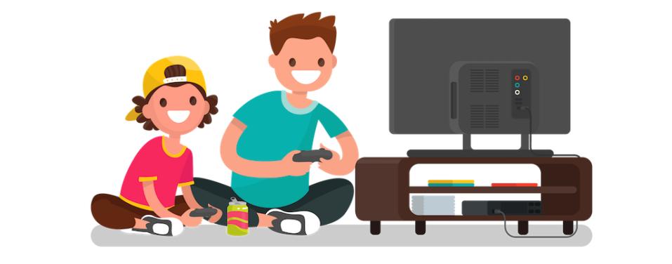 孩子学英语软件/网址推荐,这5款学习与玩乐结合的APP,让孩子爱上学英语!-儿童学英语App/网站推荐