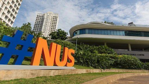 亚洲TOP1 新加坡国立大学(NUS)申请攻略 :不同体系学生申请条件分别是什么?ACT/SAT/SAT2成绩有哪些要求?