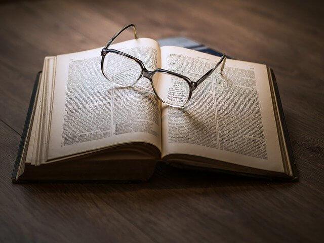 SAT阅读如何取得350+?科学/历史/小说类文章主要考察什么题型?答题技巧有哪些?-SAT阅读指南讲座