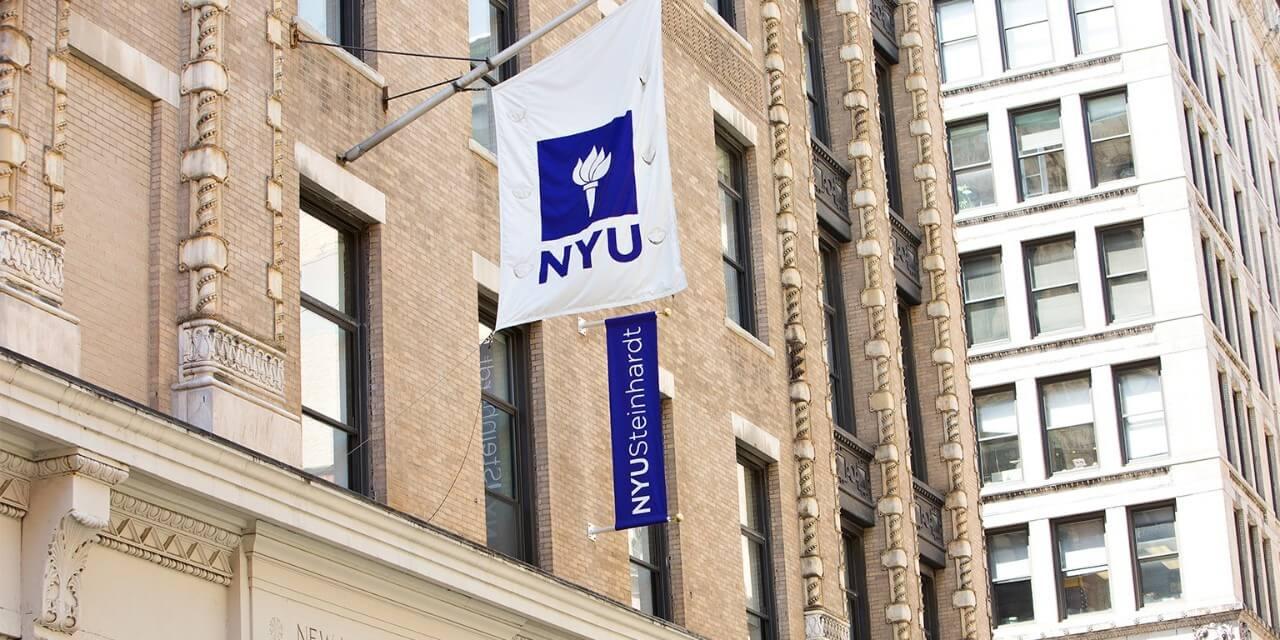 美国纽约大学好吗?NYU校园环境/治安保障/宿舍/餐厅/社团活动是怎样的?-学长学姐分享NYU就读体验