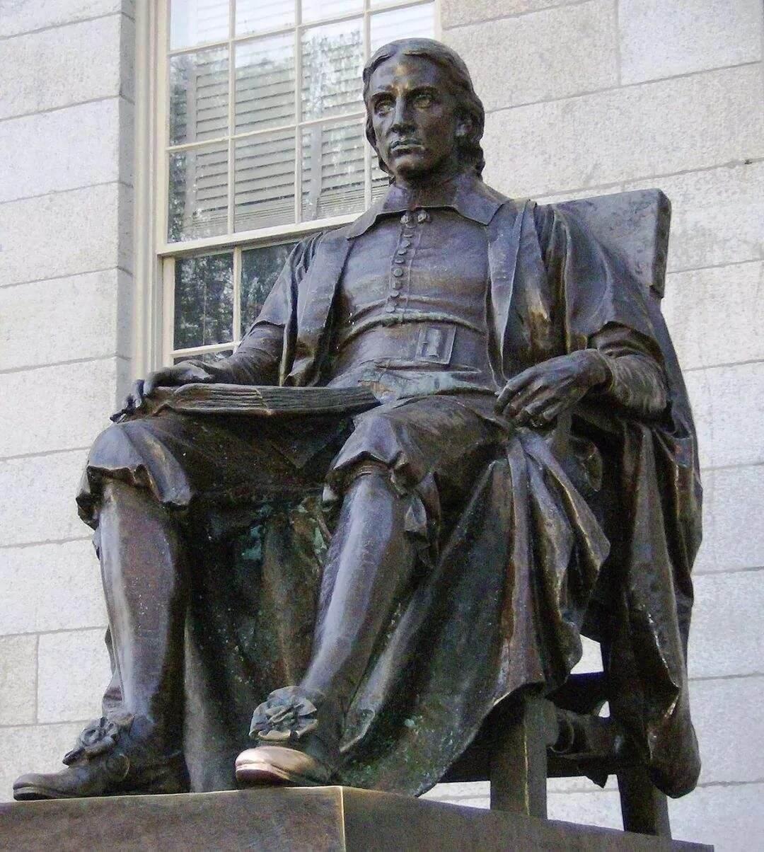 哈佛大学的谎言,UIUC的地下城,校园中的无头鬼…美国大学有哪些神秘传言?
