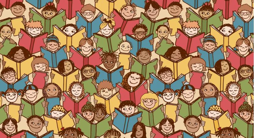 KET阅读理解提分技巧:掌握4种日常阅读备考方式,KET阅读考试不用慌! KET/PET备考资料免费下载