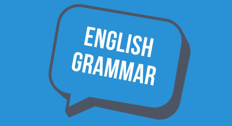 KET/PET代词英语语法知识点总结:人称代词/物主代词/指示代词/反身代词是什么?如何使用?代词和限定词如何区分?