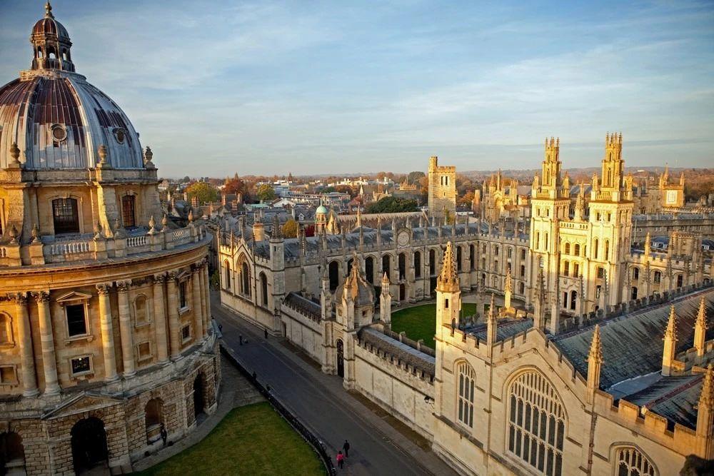申请英国大学,我该做哪些准备?如何规划适合自己的申请方案?-2020年英国大学申请指南