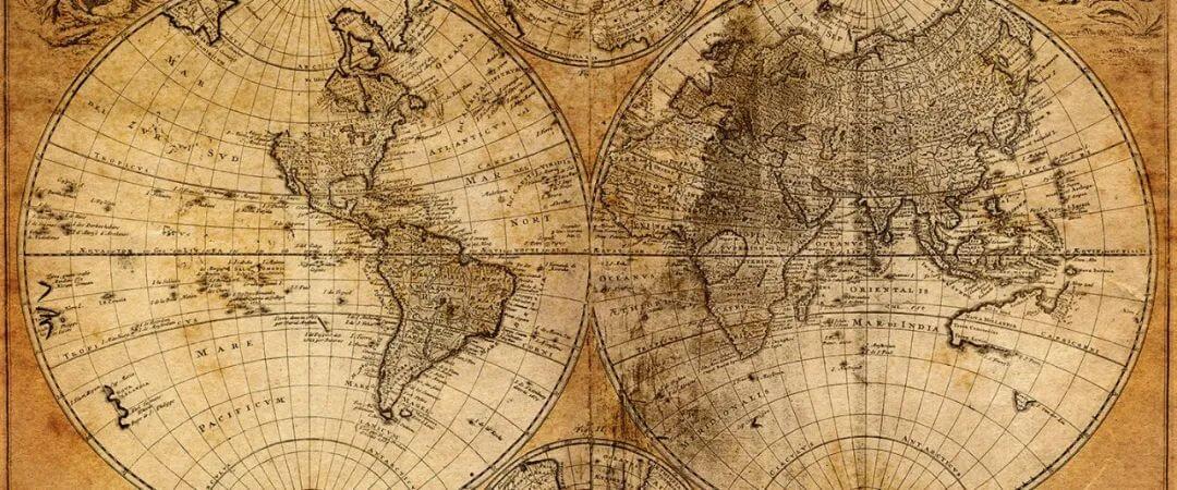 SAT2世界历史高分备考经验分享:备考资料有哪些?学习方法及答题技巧是什么?|SAT2历史备考资料免费下载