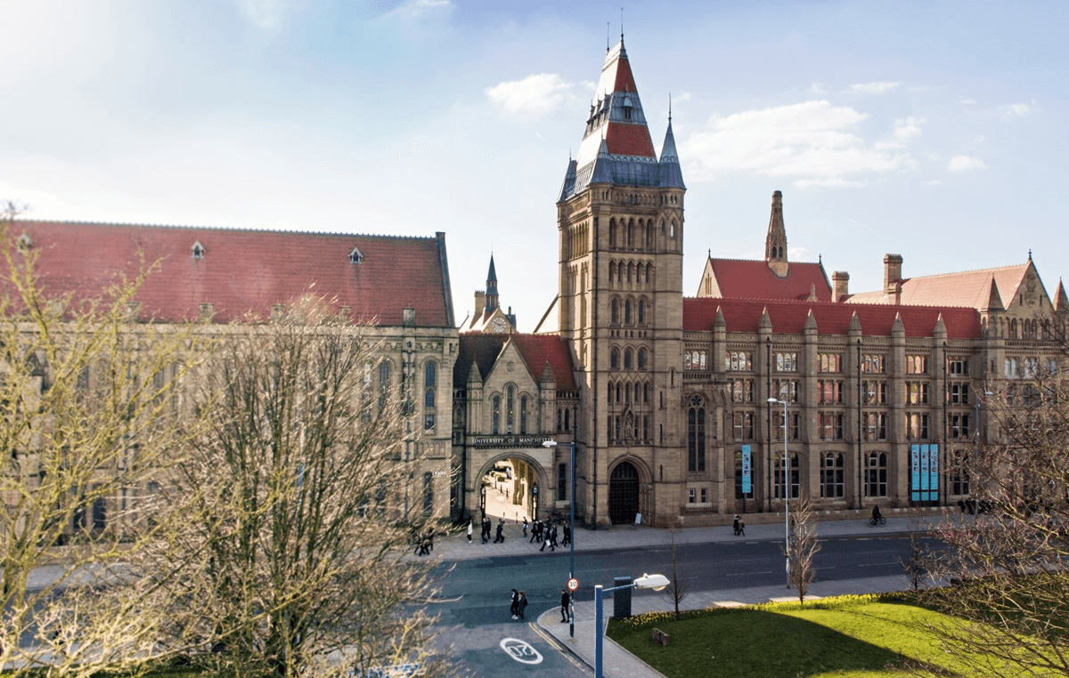 2021年泰晤士英国大学排名发布!牛津大学连续5年荣登世界第1名!剑桥大学由世界第3跌至第6!
