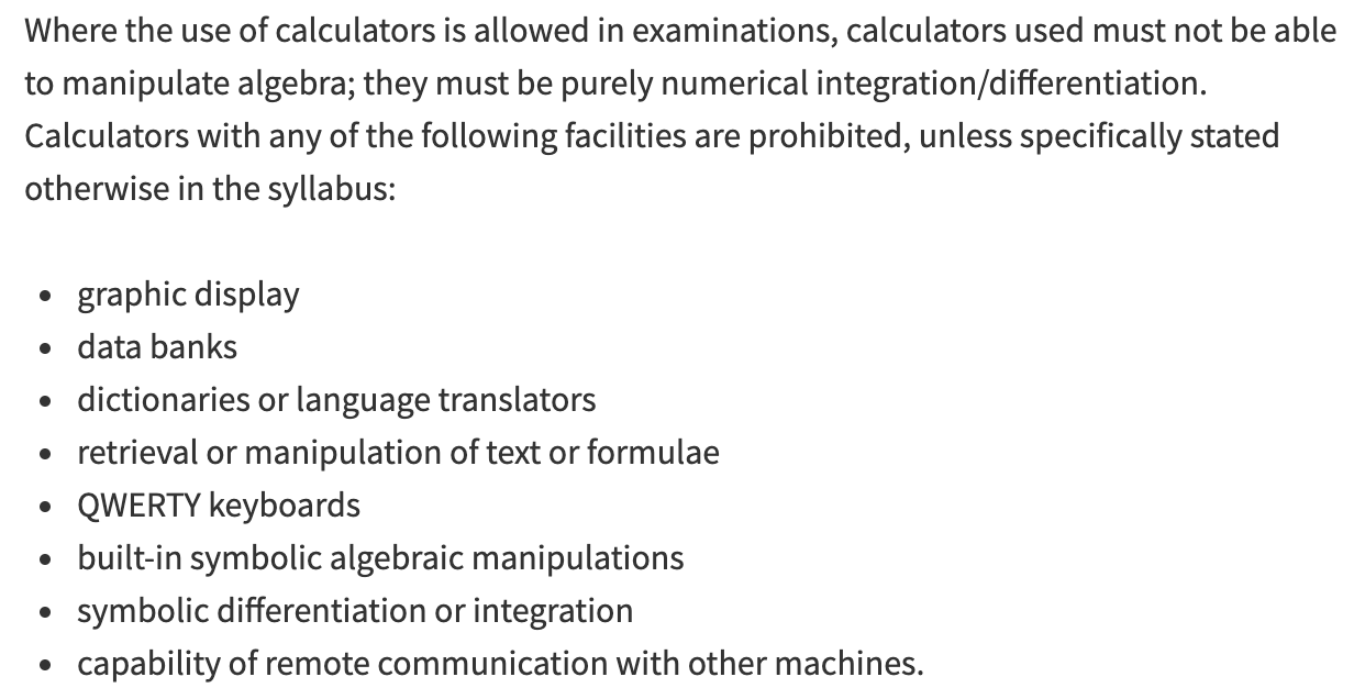 A-level数学考试计算器使用攻略:手把手教你用FX991计算器计算分布概率和统计数据