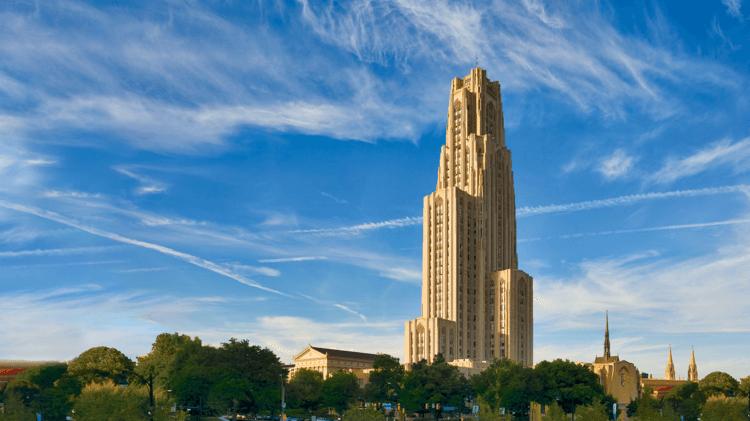美国大学滚动招生是什么?与ED/EA/RD招生有什么不同?2020年有哪些美国大学采用滚动招生政策?