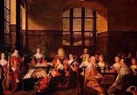 托福听力艺术类(Arts)背景知识:西方音乐史-古希腊罗马时期的音乐|托福听力背景知识资料免费下载