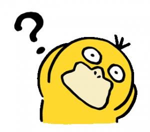 "A Level成绩单上的""X""""Q""符号代表什么?成绩有效期是多久?考试证书丢了如何补救?-A Level成绩说明"