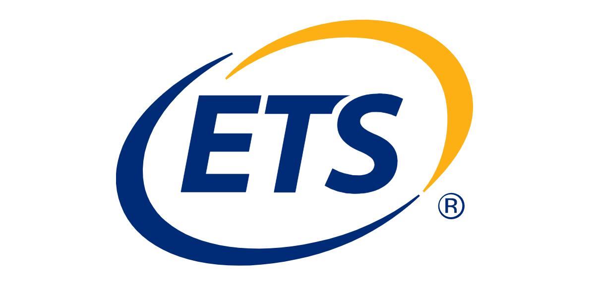 ETS最新通知:2020年托福/GRE家考延长至12月31日!