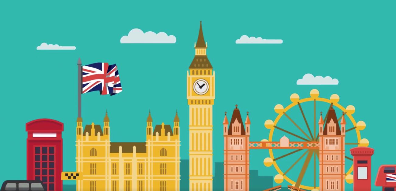 【重磅】英国院校已100%接受托福考试,2021年10月份托福考位安排将于10月中旬公布!