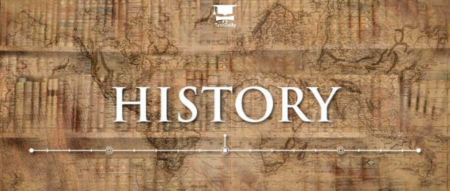 A level历史备考攻略:A level历史考试大纲/考试形式/备考建议有哪些?|A level备考资料免费下载