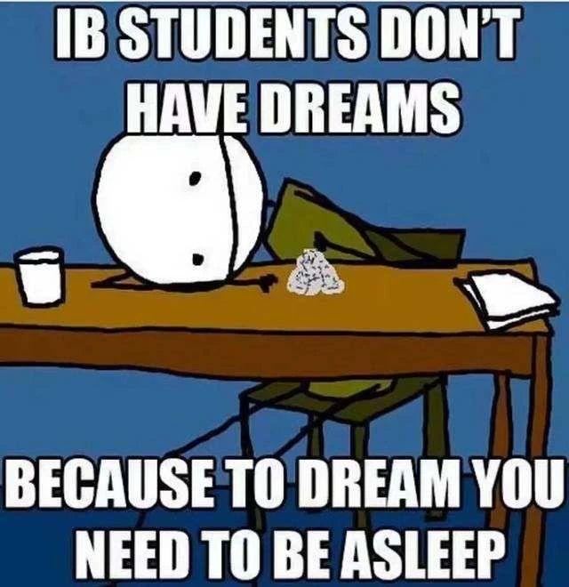 千万别和留学生交朋友,这4点原因告诉你为什么!