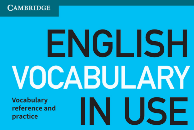 剑桥少儿英语官方初级词汇学习第一期: Country-常见国家名称/国籍/语言英文对照表及词汇使用注意事项